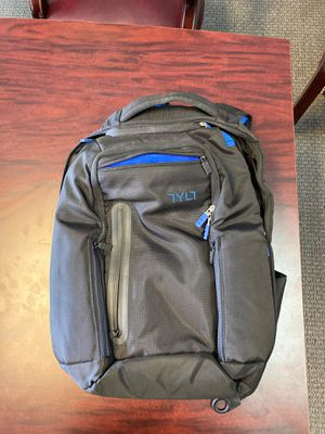 TYLT laptop backpack new!!! for Sale in North Lauderdale, FL