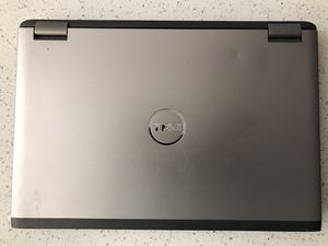 Dell laptop best offer comes with windows 10 and charger for Sale in Norcross, GA