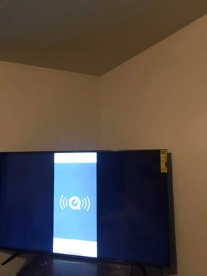 Tv for Sale in Rehobeth, AL