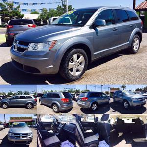 Dodge Journey for Sale in Las Vegas, NV