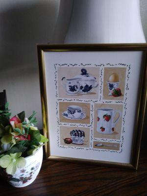 Picture frame for Sale in San Bernardino, CA