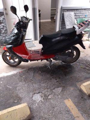 Moped for Sale in Wichita, KS