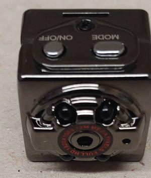 1080 HD Mini DV Camcorder for Sale in Oklahoma City, OK