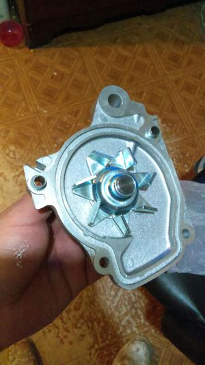 Honda civic water pump for Sale in San Diego, CA