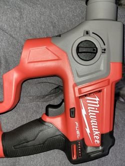 Milwaukee 12v Hammer Drill for Sale in Staten Island,  NY