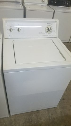 KENMORE WASHER for Sale in Modesto, CA