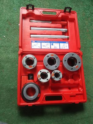 Pipe Threaders for Sale in Beaverton, OR