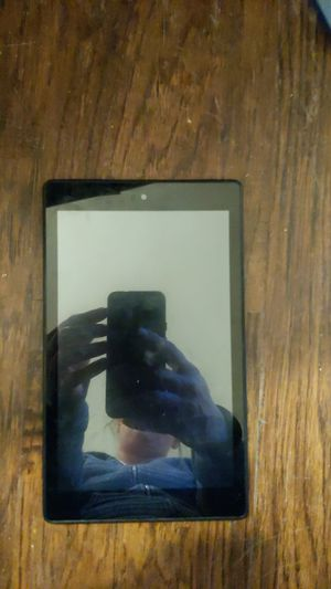 Kindle fire for Sale in Erie, PA