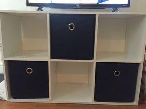 Shelf organizer for Sale in York, PA