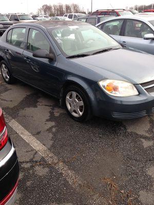 2006 Chevy Cobalt for Sale in Lake Ridge, VA