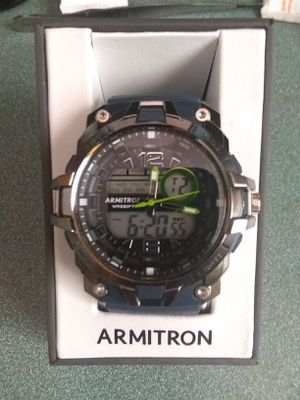 Brand New armitron watch for Sale in Georgetown, LA