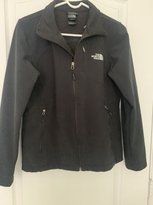 North Face jacket for Sale in Port St. Lucie, FL