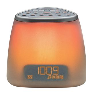 Ihome Therapy Speaker for Sale in Gaithersburg, MD