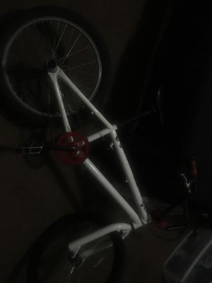 A tray for a SE bike for Sale in West Haven, CT