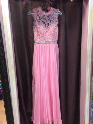 Prom dress for Sale in El Cajon, CA
