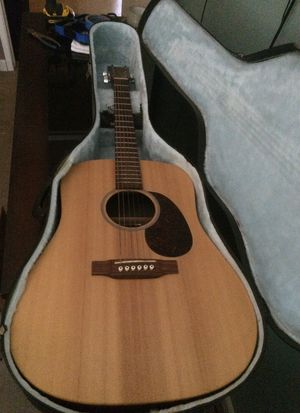 Martin DX1 for Sale in Poway, CA