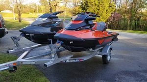2017 seadoos for Sale in High Point, NC