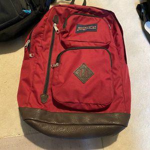 Jansport laptop /school Backpack for Sale in Sammamish, WA