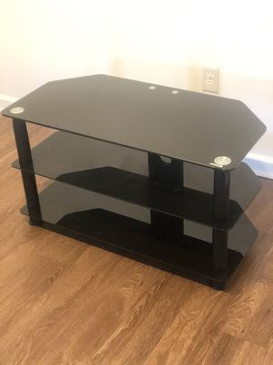 Tv Stand for Sale in North Lauderdale, FL