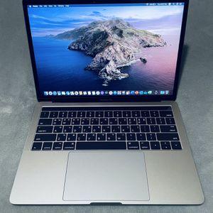 Macbook pro laptop for Sale in Ontario, CA
