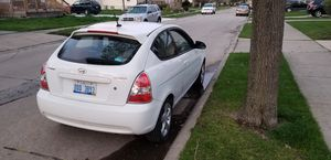 09 Hyundai Accent for Sale in Troy, MI