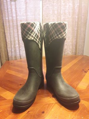 Crocs Bridle Wellies Rain Boot for Sale in Columbus, OH