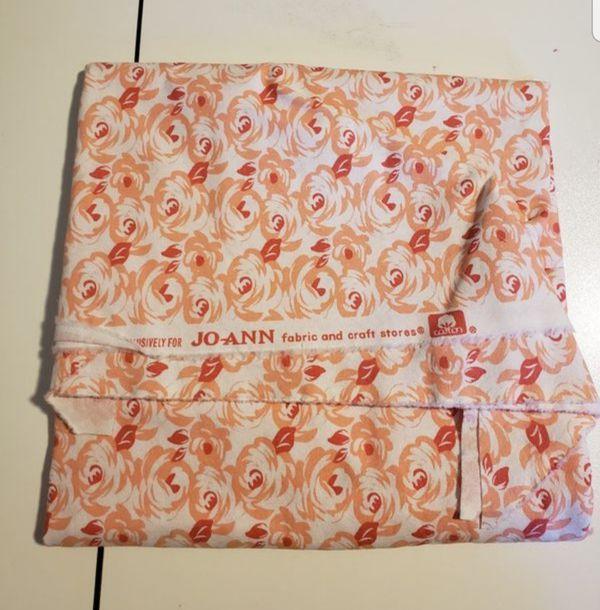 Cotton/ Chiffon/ Satin/Gabardine Fabrics