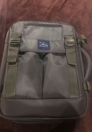 BRAND NEW LAPTOP BACKPACK for Sale in Houston, TX