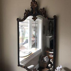 Antique Mirror for Sale in Newport Beach, CA
