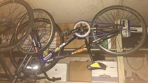 BMX/Mountain bikes for Sale in Scottsdale, AZ