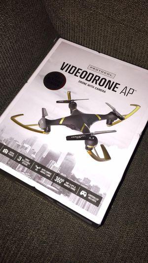 Video Drone AP NIB for Sale in Culver City, CA