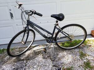 """Trek 7100 Multitrack 17.5"""" Bike for Sale in Tampa, FL"""