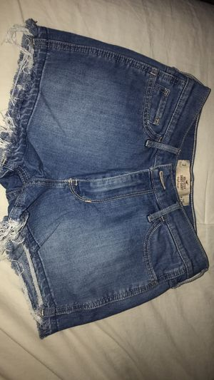 Shorts and skirts for Sale in Concord, CA