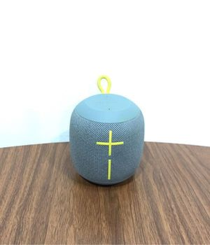 Portable Speaker Audio Bluetooth Bocina Parlante Ultimate Ears UE S00163 for Sale in Miami, FL