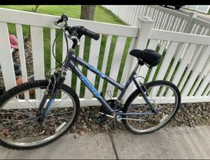 Bike for Sale in Denver, CO