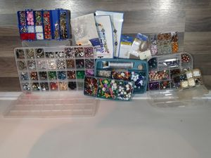 Beads and findings for Sale in Ferndale, WA