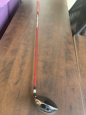 Golf club cobra zero limits 11.5 for Sale in Fountain Valley, CA