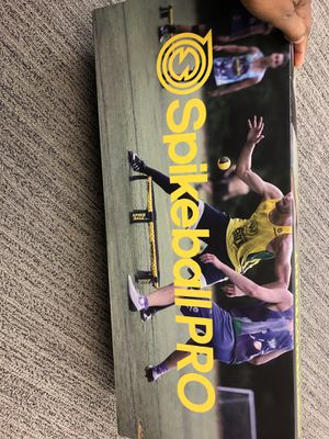 Spikeball for Sale in Washington, DC