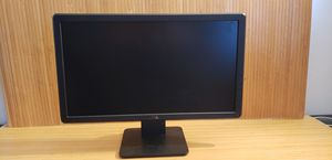 "Dell 20"" monitor for Sale in Sarasota, FL"