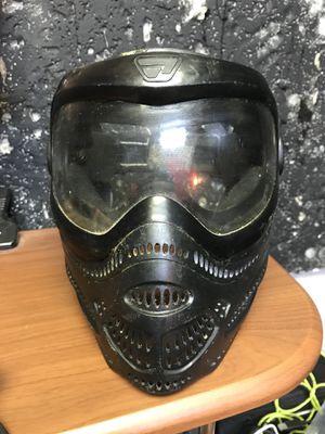 Dye Proto Paintball Face Mask for Sale in Salt Lake City, UT