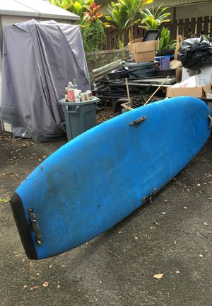 Paddle board for Sale in Hilo, HI