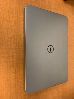 DELL XPS UltraBook Laptop for Sale in Falls Church, VA