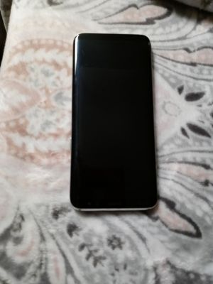 Samsung S8 for Sale in Sacramento, CA