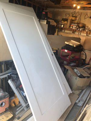 Door Slab for Sale in Aurora, CO