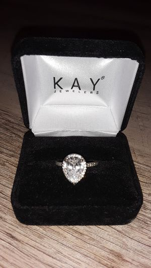 Ring for Sale in Middleburg Heights, OH