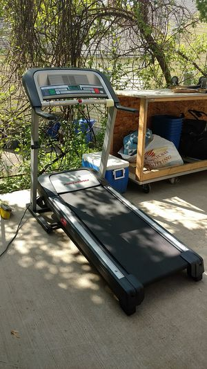 ProForm 6.0 ZT inclining slightly used coat rack for Sale in Silver Spring, MD