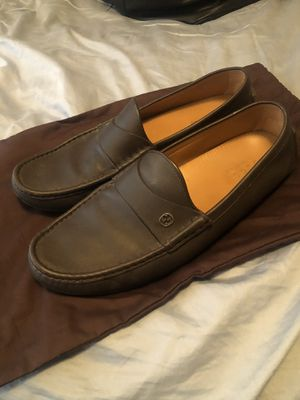 Gucci Loafers for Sale in New Port Richey, FL