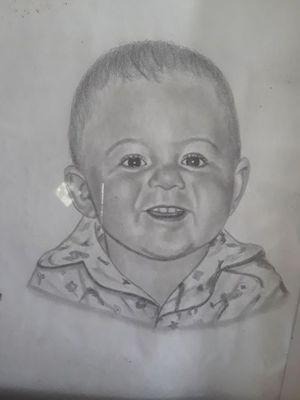 Portraits and original art! for Sale in Lakeland, FL