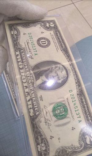 Bicentennial Set (w/ free Bicentennial Quarter thrown in) for Sale in Arabi, LA
