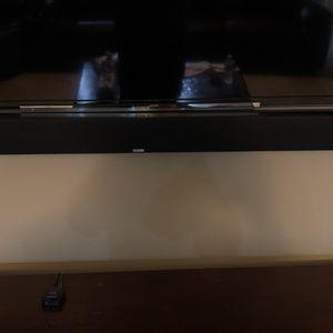 Polk Audio Sound Bar for Sale in Tampa, FL